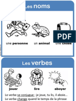 affichage nature des mots.pdf