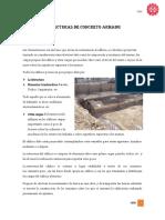 Estructuras de concreto armado y encofrados.pdf