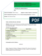 informe de organica 4.docx