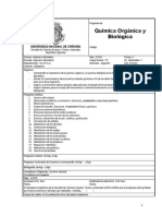 Programa - Plan 2005