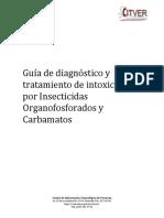 INTOXICACION POR ORGANO FOSFORADO.pdf