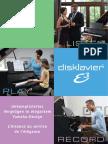 s102_Catalogue_Disklavier_E3_fr.pdf
