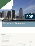 Brochure Corporativo Argentina - Lxow Res