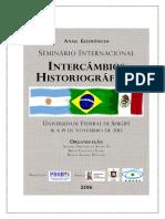 Anais Eletrônicos - Intercâmbios Historiográficos  (2016).pdf