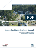 Queensland Urban Drainage Manual.pdf
