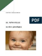 el-nino-feliz-libro-pdf-1.pdf