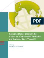 Managing Change at Universities v2_full Release