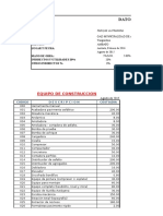 presupuesto modificado.xlsx