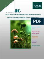 Clinic_revista_1