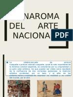 Arte Peruano