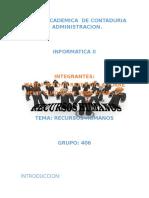 unidad academica  de contaduria y administracion