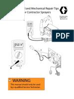 teste de placas graco.pdf