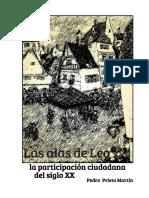 Lasalasdeleo Clave