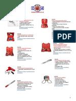 Catálogo DM Ferramentas 02.04.14.pdf