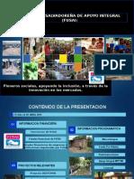 Presentacion Junta Notables 2015.