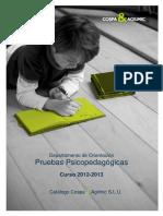 cospa_agilmic_test_2012-2013 (1)