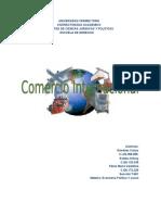 economiaglobalizacion.docx