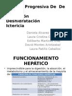 ENFERMEDAD HEPATICA.pptx