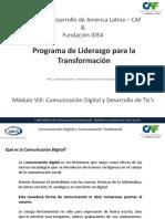 1.Comunicacion Digital