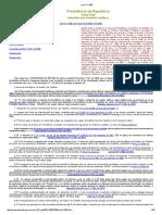 Lei nº 11.355.pdf