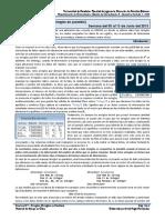 practica 7 1-2015.pdf