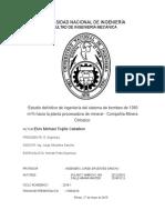 INFORME SISTEMA DE BOMBEO.docx