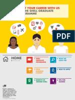 Shell Graduate Programme e Brochure 3