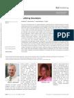 Stabilizing biocatalysts.pdf