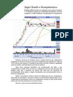 RompimentoBB.pdf