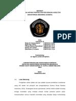 Referat Hub.profesi Dokter Dg KODEKI