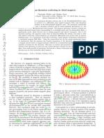 1405.1568v3.pdf