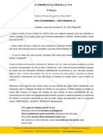 Infinitivo flexionado na passiva.pdf