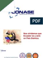 Terremotos CONASE 2016.pdf
