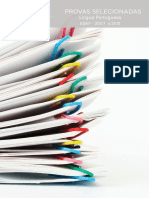 Provas-Selecionadas-Língua-Portuguesa-ESAF-2007-a-2012.pdf