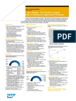 DownloadSAPasset.2015 10 Oct 20 01.SAP Corporate Fact Sheet en 2015-10-20 PDF