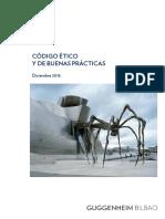 Codigo-etico-ES-FFF.pdf