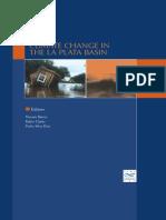 Climate Change Lpb