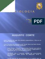 Tema 2 Sociologia.ppt