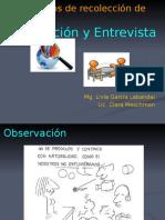 Instrumentos de recolección de datos. 2015 (1)
