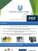 koushikduttahul265113021-141019020710-conversion-gate02.pptx