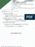vocabulaire-2éme-année-bac-libre.pdf