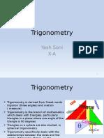 trigonometryproject-120815021302-phpapp01