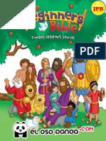 The Beginners Bible Coloring Book - JPR504.pdf