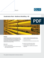 Desalination Plant_Resilience Modelling_CS (1)