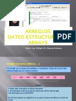 CLASE_FINAL_1.pdf