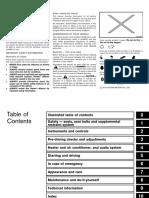 almera_2014.pdf