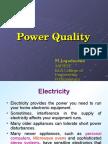 Power Quality Unit 1