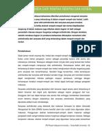 ANTIMIKROBIA DARI REMPAH-REMPAH DAN HERBAL.pdf