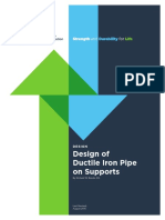 DIPRA_DesignofDuctileIronPipeOnSupports