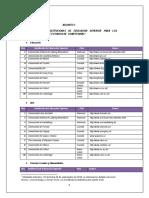 universidades excelencia.pdf